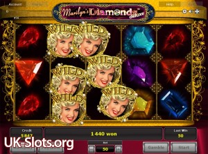 marilyns-diamonds-deluxe-nm-1_1